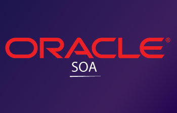 Oracle SOA Online Training | KITS Online Trainings