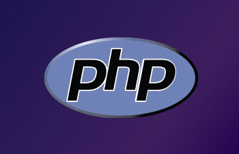 PHP Online Training | KITS Online Trainings
