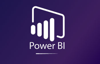 Power BI Training | KITS Online Trainings