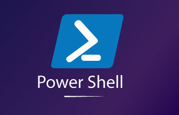 Powershell Online Training