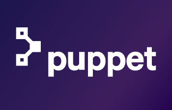 Puppet Online Training | KITS Online Trainings