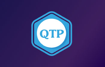 QTP Training | KITS Online Trainings