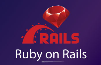 Ruby on Rails Online Training | KITS Online Trainings
