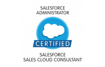 Salesforce Admin Training