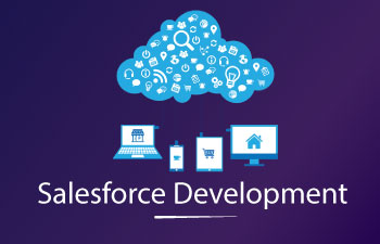 Salesforce Development Online Training