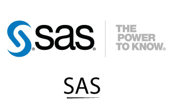 SAS Online Course | KITS Online Trainings