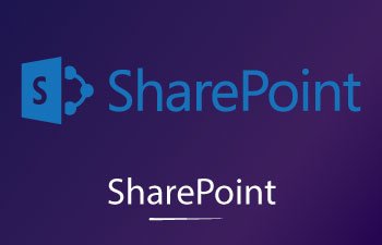 SharePoint Online Training | KITS Online Trainings