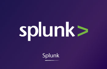 Splunk  Online Training | KITS Online Trainings