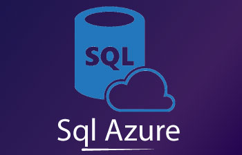 SQL AZURE ONLINE TRAINING