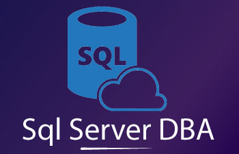 SQL Server Dba Online Training | KITS Online Trainings