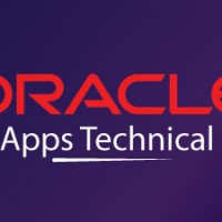 Oracle Apps Technical Course | KITS Online Trainings