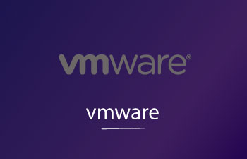 VM Ware Online Training | KITS Online Trainings