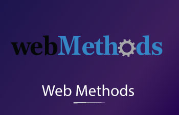 Web Methods Online Training