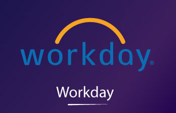 Workday Online Training | KITS Online Trainings